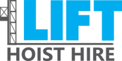 Lift Hoists UK