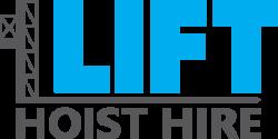 Lift Hoists UK